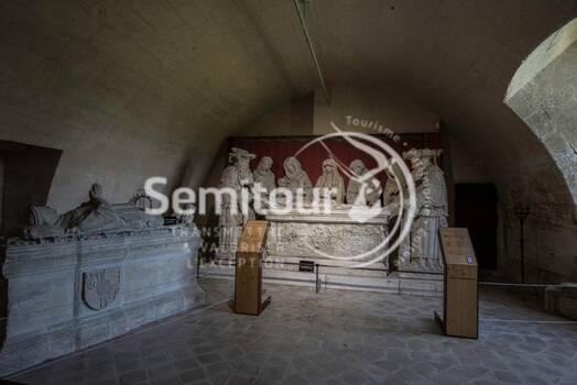 dan-courtice-bourdeilles-int-chapelle-dan-0733-web.jpg
